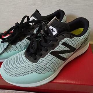 New Balance - 新品★ニューバランス   スニーカー