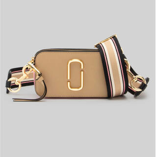 MARC JACOBS - MARC JACOBS ショルダーバッグ
