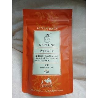 ルピシア(LUPICIA)のさちち様専用☆ルピシア 紅茶 ネプチューン ティーバッグ(茶)