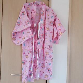 エンジェルハート(Angel Heart)の浴衣 110(甚平/浴衣)