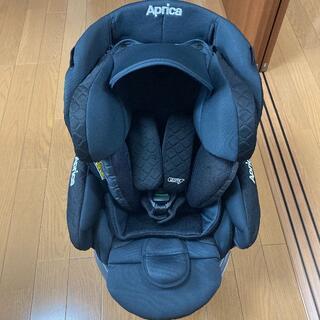 Aprica - Aprica アップリカ フラディアグロウ ISOFIX プレミアム