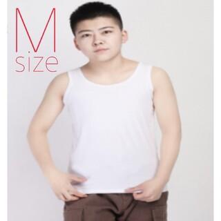 SALE 【Mサイズ 】ナベシャツ フルタイプ ホワイトコスプレ(コスプレ用インナー)