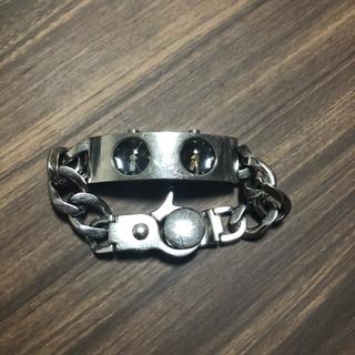 ジャンポールゴルチエ(Jean-Paul GAULTIER)のJEAN PAUL GAULTIER Watch Bracelet(ブレスレット)