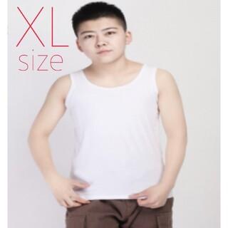 SALE 【XLサイズ 】ナベシャツ フルタイプ ホワイトコスプレ(コスプレ用インナー)
