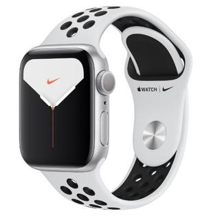 Apple - 保証期間内Apple Watch Nike Series 5-40mm
