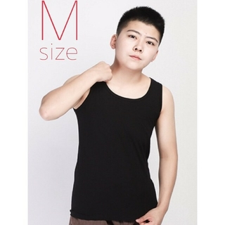 SALE 【Mサイズ 】ナベシャツ フルタイプ ブラック コスプレ(コスプレ用インナー)