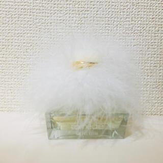 ミッシェルクラン(MICHEL KLEIN)のミッシェルクラン エールド コメディ 30ml 【ほぼ未使用】(香水(女性用))