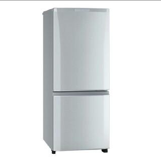 三菱電機 冷蔵庫