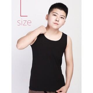 SALE 【Lサイズ 】ナベシャツ フルタイプ ブラック コスプレ(コスプレ用インナー)