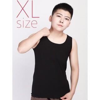 SALE 【XLサイズ 】ナベシャツ フルタイプ ブラック コスプレ(コスプレ用インナー)