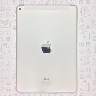 アイパッド(iPad)の【B】iPad Air 2/64GB/356969069855902(タブレット)