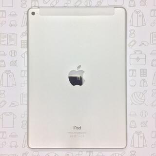 アイパッド(iPad)の【B】iPad Air 2/64GB/352070071812678(タブレット)
