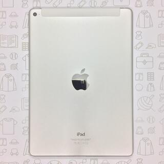 アイパッド(iPad)の【B】iPad Air 2/64GB/352070071732306(タブレット)