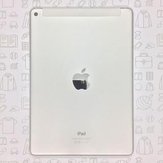 アイパッド(iPad)の【B】iPad Air 2/64GB/352070071462177(タブレット)