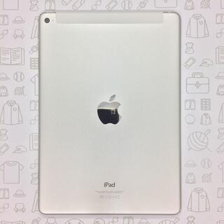 アイパッド(iPad)の【B】iPad Air 2/64GB/352070071461302(タブレット)