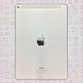 アイパッド(iPad)の【B】iPad Air 2/64GB/352070070266868(タブレット)