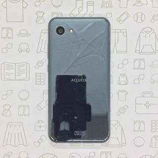 AQUOS - 【B】701SH/AQUOS R compact/353476090434536