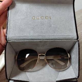Gucci - グッチ サングラス