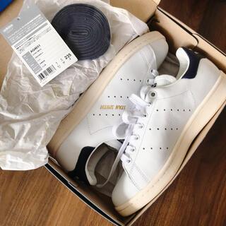 adidas - adidas ORIGINALS スタンスミス 23.5