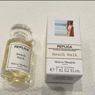 Maison Martin Margiela - レプリカ 香水