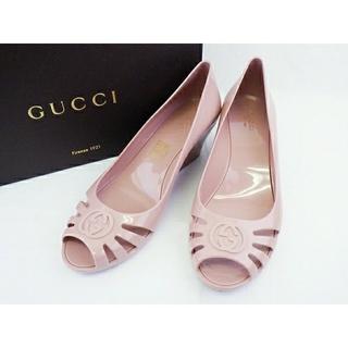 グッチ(Gucci)のGUCCI靴フェラガモYOKOCHANルブタンNEROテッドベーカーEVOLロペ(ハイヒール/パンプス)