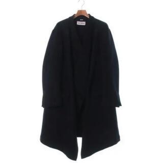 Engineered Garments - UMIT BENAN 17AW SIZE M NAVY