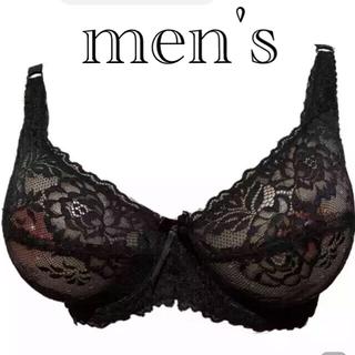男性用ブラジャー シリコンバスト 人工乳房 コスプレ 女装Cカップ(コスプレ用インナー)