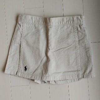 ラルフローレン(Ralph Lauren)の90~100cm★半ズボン(パンツ/スパッツ)