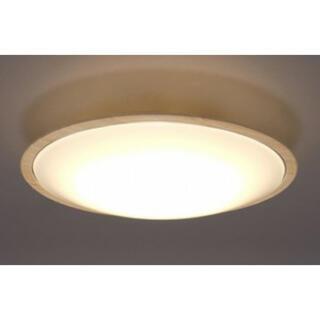 アイリスオーヤマ(アイリスオーヤマ)のIRIS OHYAMALED ウッドフレームシーリングライト(天井照明)