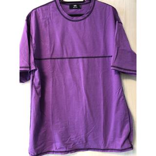 ハレ(HARE)のHARE メンズTシャツ(Tシャツ/カットソー(半袖/袖なし))
