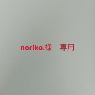 noriko.様 専用(バッグ/レッスンバッグ)