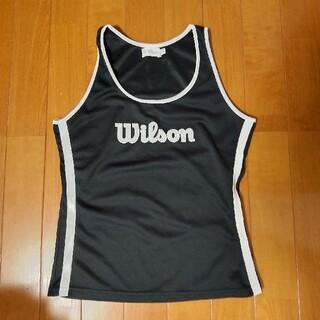 Wilson  レディーストップス