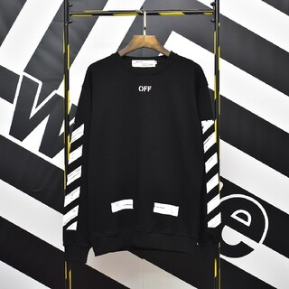 オフホワイト(OFF-WHITE)の21SS OFF WHITE tシャツ BMX-8711(Tシャツ/カットソー(七分/長袖))