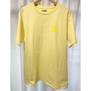 XLARGE - 【XLARGE】Tシャツ