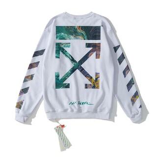 オフホワイト(OFF-WHITE)の21SS OFF WHITE tシャツ BMX-87392(Tシャツ/カットソー(七分/長袖))