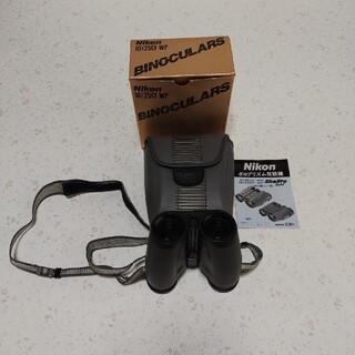Nikon - Nikon 双眼鏡