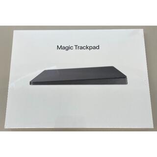 Apple - Magic Trackpad 2