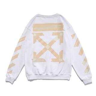 オフホワイト(OFF-WHITE)の21SS OFF WHITE tシャツ BMX-8720(Tシャツ/カットソー(七分/長袖))