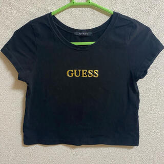 GUESS - GUESS Tシャツ