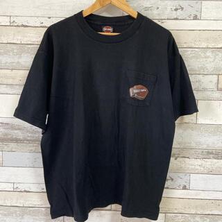 ハーレーダビッドソン(Harley Davidson)の【古着】ハーレーダビッドソン Tシャツ XL(Tシャツ/カットソー(半袖/袖なし))