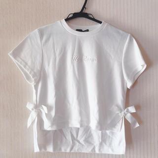 one spo - ワンスポ Tシャツ
