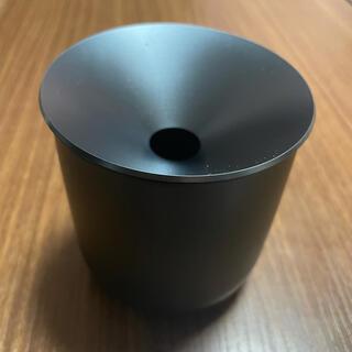アイコス(IQOS)のiQOS セラミックトレイ(灰皿)