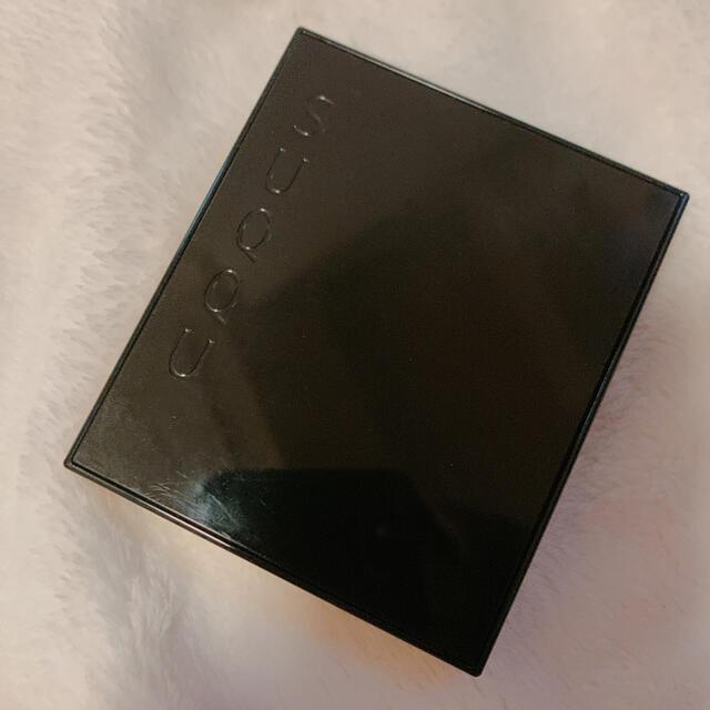 SUQQU(スック)のSUQQU デザイニングカラーアイズ 04  コスメ/美容のベースメイク/化粧品(アイシャドウ)の商品写真
