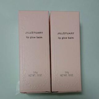ジルスチュアート(JILLSTUART)のJILLSTUART リップグロウバーム(リップケア/リップクリーム)
