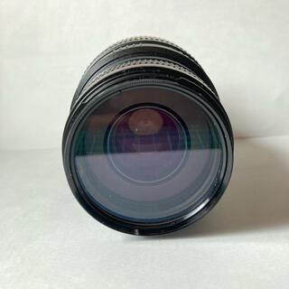 シグマ(SIGMA)のシグマ AF 70-300mm F4-5.6 DG MACRO ソニーAマウント(レンズ(ズーム))
