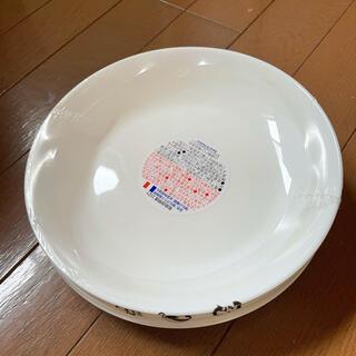 ヤマザキセイパン(山崎製パン)のヤマザキパン祭り お皿6枚 新品未開封(食器)