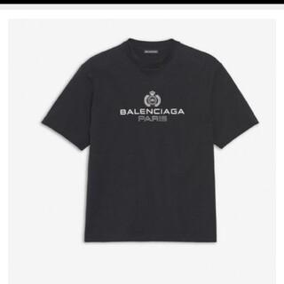 Balenciaga - BALENCIAGA  m  Tshirt