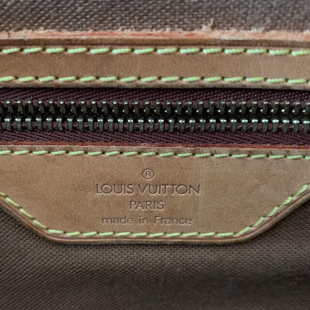 LOUIS VUITTON(ルイヴィトン)のLOUIS VUITTON ショルダーバッグ レディースのバッグ(ショルダーバッグ)の商品写真