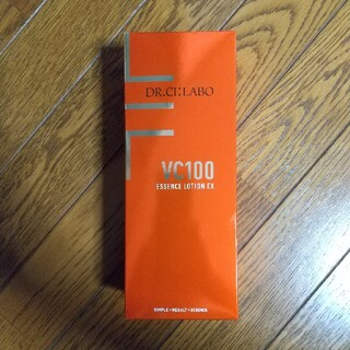 Dr.Ci Labo - VC100エッセンスローションEX 285mLドクターシーラボ