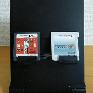 任天堂 - マリオカート7 だれでもアソビ大全 3DS DS マリカ 任天堂
